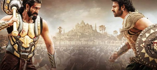 Baahubali 2 The Conclusion 2017 Watch Online Hindi Dubbed Full Movie Shadhinbangla24
