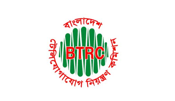 BTRC proposes steps to regulate Facebook for students