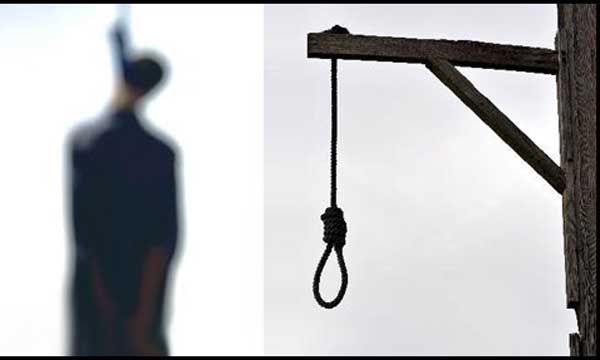 2 found hanging from tree in Gopalganj